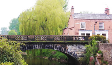 Riverside Dental Nantwich